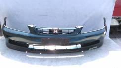 Бампер ISUZU ASKA, CJ2, F18B, 0030036803