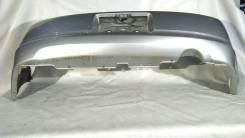 Бампер HONDA INTEGRA, DC5, K20A, 0030035970