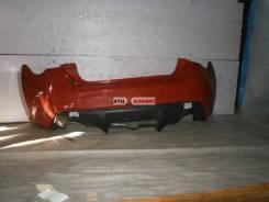 Бампер TOYOTA GT86, ZN6, FA20, 0030020322