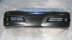 Бампер LEXUS GX470, UZJ120, 2UZFE, 5211960938, 0030000325