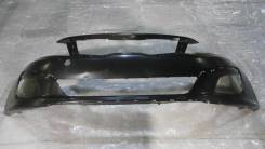 Бампер KIA OPTIMA, TF, 865112T500, 0030022673