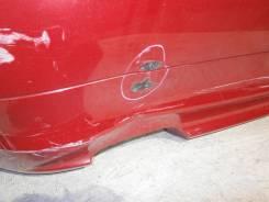 Бампер BMW 320i, E90, N46B20, 0030034356, задний