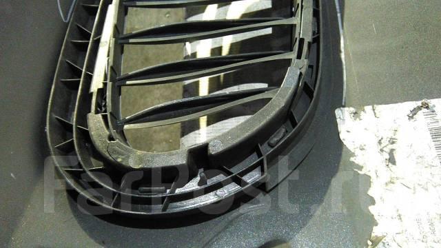 Бампер BMW Z4, E85, 0030036218