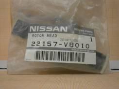 Бегунок NISSAN PATROL, Y61, TB45E, 22157VB010, 5060000006
