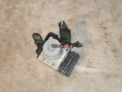 Блок abs HONDA CR-V, RM4, K24Z, 57110TOGA030M1, 2300000038