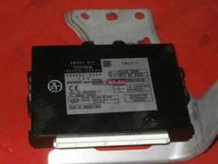 Блок управления LEXUS GS300, GRS195, 3GRFSE, 8999030040, 3550000474