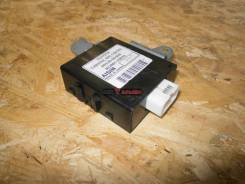 Блок управления LEXUS GX470, UZJ120, 2UZFE, 8953060300, 3550001058