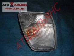 Габарит TOYOTA TOWNACE, CR40, 3CT; _28112, 2340010463