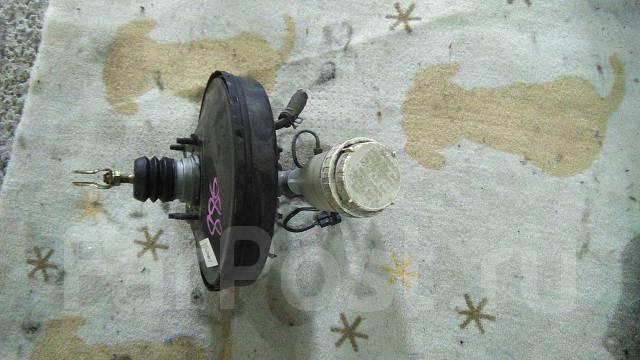 Главный тормозной цилиндр MITSUBISHI LIBERO, CB2V, 4G15, 2370001314