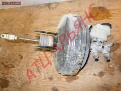 Главный тормозной цилиндр NISSAN TITAN, A60, VK56DE, 2370000009