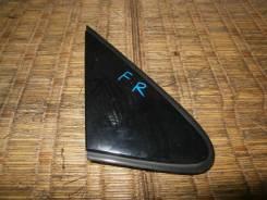 Заглушка на крыло NISSAN MURANO, Z51, VQ35DE, 4410000120