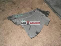 Защита DAIHATSU ALTIS, ACV45, 2AZFE, 0110000432