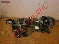 Жгут проводки NISSAN PATHFINDER, R51, VQ40DE, 3520000176