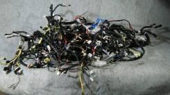 Жгут проводки LEXUS GS430, UZS190, 3UZFE, 3520001224