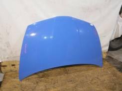 Капот HONDA PARTNER, GJ3, L15A, 0090025538
