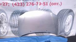 Капот TOYOTA SPACIO, AE111, 4AFE, 0090028498