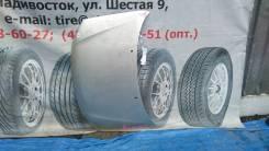 Капот TOYOTA SPACIO, AE111, 4AFE, 0090028281