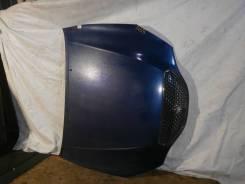 Капот TOYOTA VEROSSA, GX110, 1GFE, 0090025640