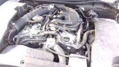 Двигатель в сборе. Lexus: GS350, IS350, IS250, GS460, GS430 Двигатель 2GRFSE