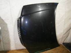 Капот AUDI A4, B5, APT, 0090026339, передний