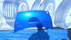 Капот SUBARU R2, RC1, EN07, 0090028508