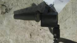 Катушка зажигания MAZDA AXELA, BKEP, LFVE, 4M5C 12A366VC, 0410001544