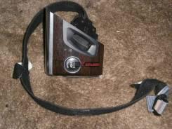 Кнопка BMW X5, E70, N62B48, 3530000089