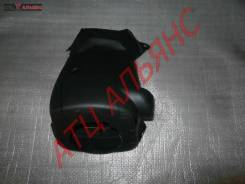 Кожух рулевой колонки INFINITI FX35, S51, VQ35HR, 484701CA2A, 4240000153