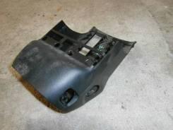Кожух рулевой колонки MAZDA CX-7, ER3P, L3VDT, 4240000165