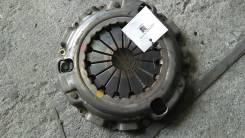 Корзина сцепления MAZDA BONGO BRAWNY, SK56M, WL, 045-0000414
