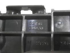 Крепление бампера TOYOTA LAND CRUISER, VDJ200, 1VDFTV, 5215660070, 4210000760