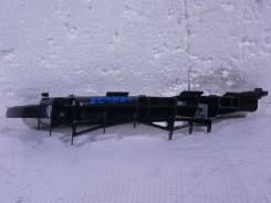 Крепление бампера TOYOTA HILUX SURF, KDN215, 1KDFTV, 5211635090, 4210000021