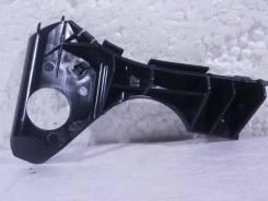 Крепление бампера TOYOTA COROLLA ALLEX, ZZE123, 2ZZGE, 5211612340, 4210000060
