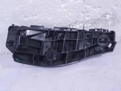 Крепление бампера TOYOTA URBAN CRUISER, NSP110, 1NRFE, 5253552140, 4210000416
