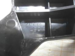 Крепление бампера LEXUS RX330, MCU33, 3MZFE, 5215548011, 4210000731