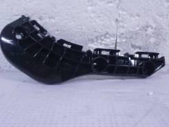 Крепление бампера TOYOTA COROLLA FIELDER, ZRE144, 2ZRFE, 5211612400, 4210000351