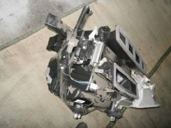 Корпус печки NISSAN MURANO, Z50, VQ35DE, 4130000690