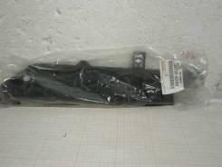 Крепление бампера LEXUS GX470, UZJ120, 2UZFE, 5215560060, 421-0000736