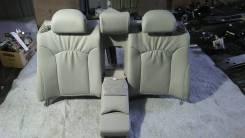 Кресло LEXUS LS460, USF40, 1URFSE, 3050000939