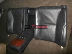 Кресло LEXUS LS460, USF40, 1URFSE, 3050000882