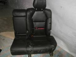 Кресло ACURA MDX, YD2, J37A, 3050000550