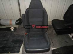 Кресло HONDA CR-V, RE4, K24A, 3050000859