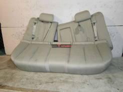 Кресло MAZDA CX-7, ER3P, L3VDT, 305-0000528