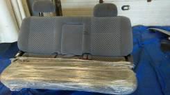 Кресло TOYOTA GRANVIA, KCH16, 1KZTE, 3050000944