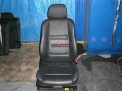Кресло BMW X5, E70, N62B48, 3050000672, правое переднее