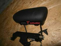Кресло MERCEDES-BENZ S500, W221, M273 961, 3050000838