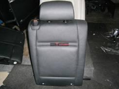 Кресло BMW X5, E70, N62B48, 305-0000678, правое заднее