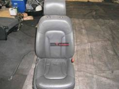 Кресло AUDI Q7, 4LB, CAT, 3050000732, правое переднее