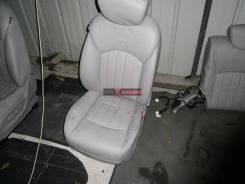 Кресло INFINITI EX35, J50, VQ35HR, 3050000584