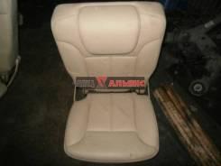Кресло MERCEDES-BENZ GL450, X164, M273 923, 3050000885